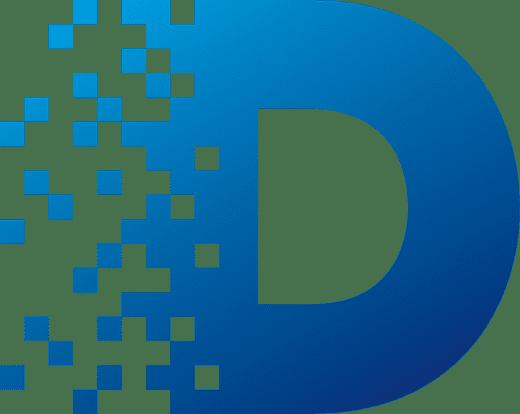 Digicrew Australia